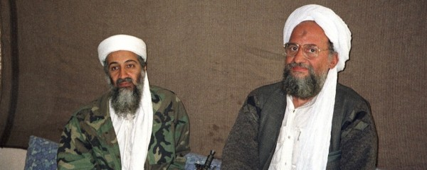 Al Qaeda Demands U.S. Adopt Metric System