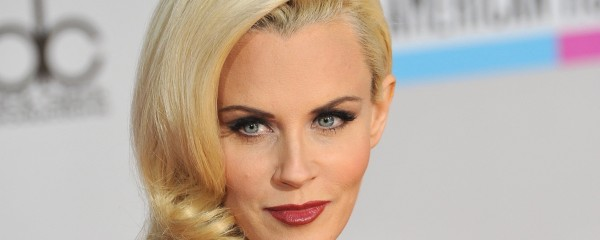 Jenny McCarthy Proposes Vaccinating ISIS Members in Hopes of Giving Them Autism