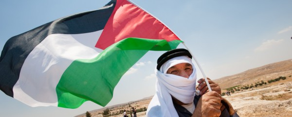 Poll: Only 15% of Palestinians Polled Support Continued Polling of Feelings About Peace Process