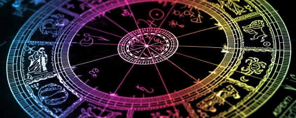 ISIScope of the Month / Al-Aquarius: More Slaves Coming Your Way