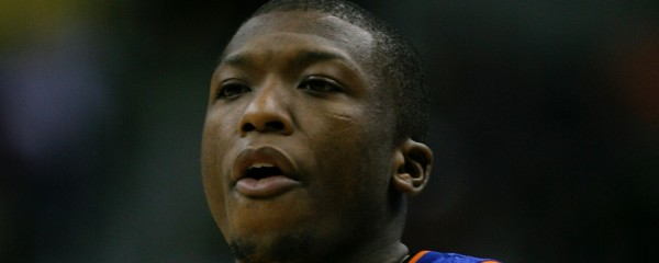 Nate Robinson Makes Israeli Basketball Debut; Excited About Upcoming 'Bris'