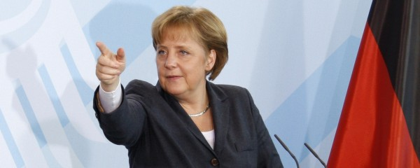 Germany Issues Warrant for Turkish Prime Minister's Arrest