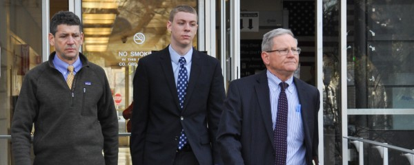 Inspired By Brock Turner's Dad, Father of Captured ISIS Terrorist Pens Letter to Iraqi Judge