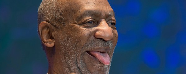 Bill Cosby Joins Israeli Army After IDF Rabbi Okays Rape of 'Attractive Gentile Women'