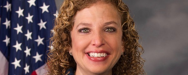 Bernie Bros Look to Game of Thrones to Find Appropriate Punishment for Debbie Wasserman Schultz