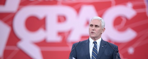 Gingrich Demands 'Sharia Law' Test be Given to Indiana Gov. Mike Pence