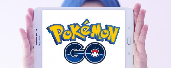 """PokéAJew GO"" Launches in Saudi Arabia After Pokémon Fatwa"