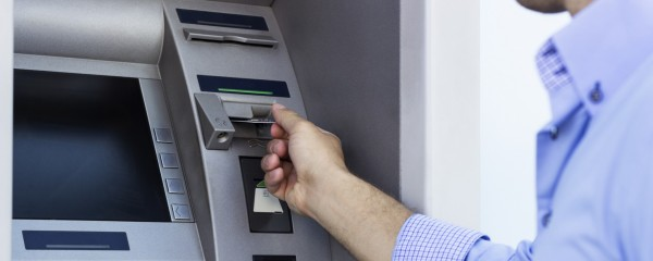 Toughening Stance on Iran, Obama to Charge ATM Fee for Transferred Millions