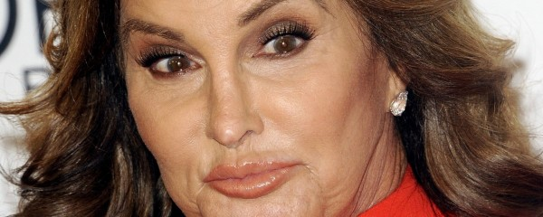 Saudi Government Torn Over Whether to Let Caitlyn Jenner Drive