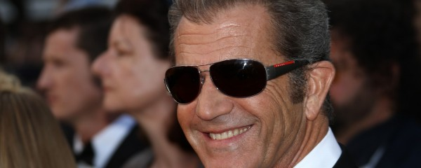 Obama Demands 1996 Mel Gibson Film 'Ransom' Change Name to 'Leverage'