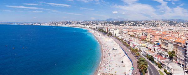 French Burkini Ban Foils ISIS Plot to Bomb the Mediterranean Sea