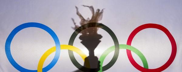 Lebanon, Saudi Arabia Favorites to Medal in Freestyle Anti-Israel Olympics