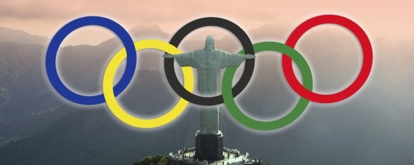 """ISIS """"Can't Be Bothered"""" with Olympics Attack, Will Host Own Games"""