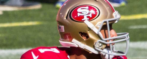 Qatar Buys San Francisco 49ers
