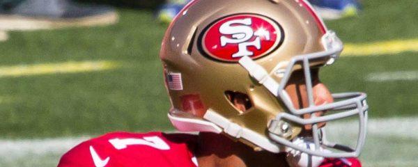 Qatar Buys San Francisco 49ers