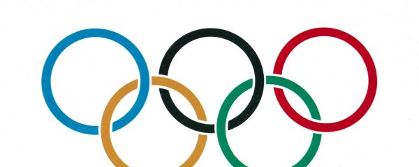 Damascus Picked to Host 2020 Olympics
