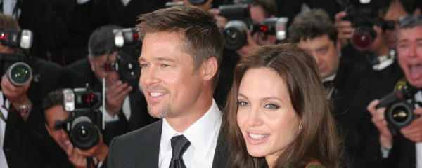 ISIS Announces Halt in Attacks on US Following News of Brangelina Split