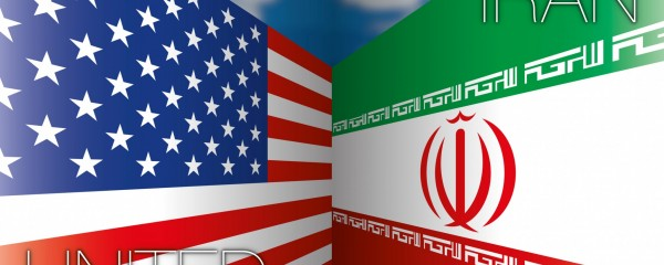 Iran Denies US Navy Harassment Allegations, Claims Patrol Ships Begged for it