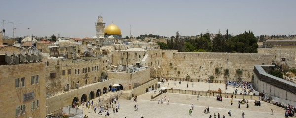 """Following Resolution on Jerusalem and Hebron, UNESCO Denies """"Heaven's Gate"""" Connection to Hale-Bopp Comet"""