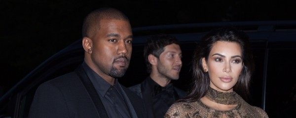 Syrians Breathe Sigh of Relief as Kanye Released from Hospital after 'Being Tired'