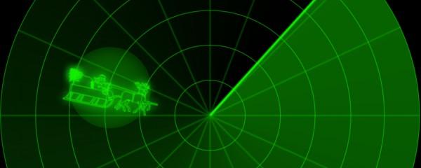 Putin deploys S-300 Santa Claus Tracking System to Syria