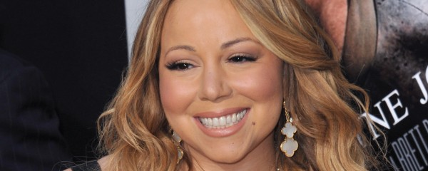 ISIS Clarifies: 'We Had Nothing to Do with Mariah Carey's New Year's Eve Performance'