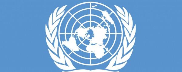 Iraq Voted onto UN Women's Council, Saudi Arabia Shocked