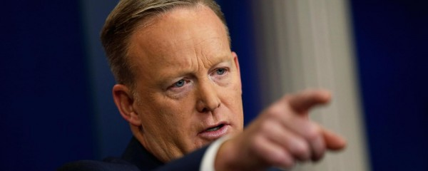 "White House: ""Jews, Gypsies, and Homosexuals Entered Gas Chambers of Their Own Volition"""