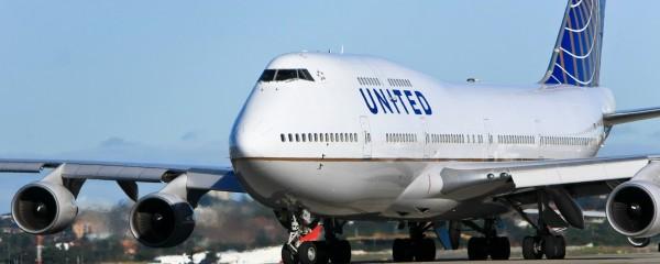 ISIS Refuses to Hijack United Airlines Flights