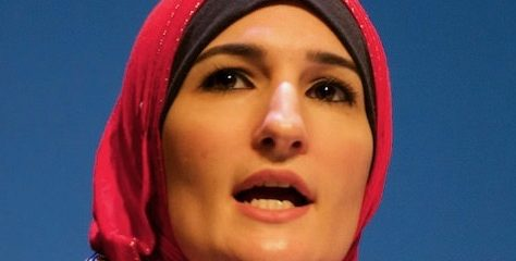 Linda Sarsour Congratulates Islamic Countries on not Pinkwashing Oppression