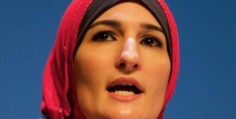 Linda Sarsour Congratulates Islamic Countries on not Pinkwashing Oppression