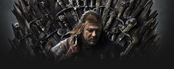 ISIS Postpones Armageddon Until After Game of Thrones Finale