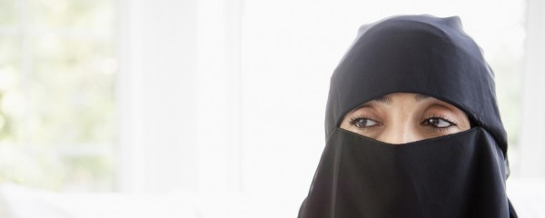 ISIS Country Star Sharia Twain to Tour United States