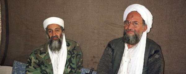 Al Qaeda Leader Blasts ISIS in New Memoir