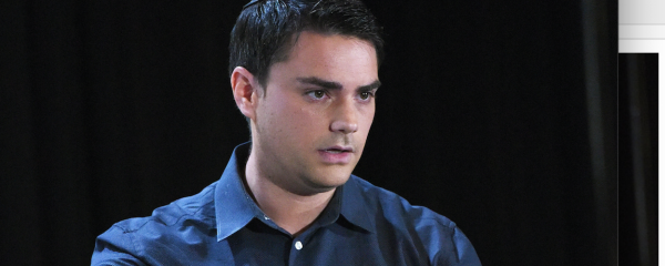 UC Berkeley Offers Assisted Suicide to Students Offended by Shapiro Talk