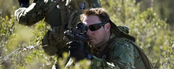 Al-Qaeda Leadership Wonders if SEALS Ever Think About Them