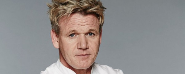 Gordon Ramsay Enlists MasterChef Contestants to Cook for Palestinian Prisoners