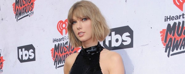 Shiite Muslims Blast Taylor Swift Over Silence on Caliphal Succession