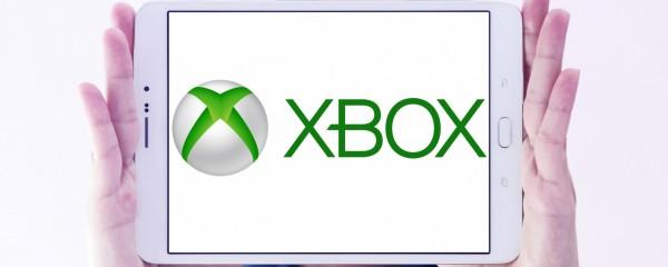 Kushner and Saudi Crown Prince Enjoyed Xbox Play Date
