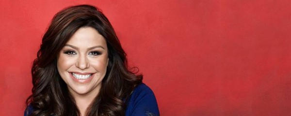 Armenians Demand US Recognize the 'Rachael Ray Genocide'