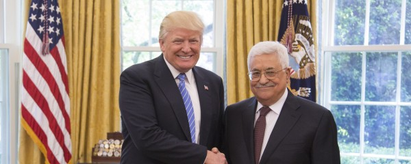 "Abbas: ""I Blacked Out, Did I Miss Anything?"""