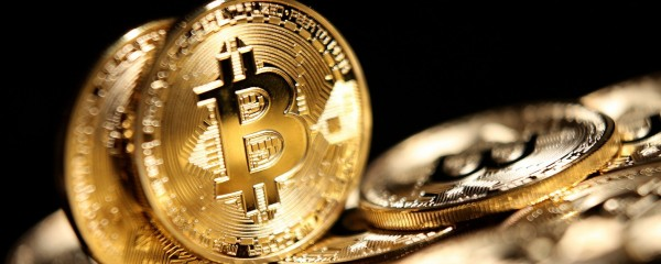 ISIS Loses Everything in Bitcoin Crash