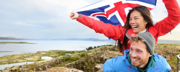 """Iceland Defends Circumcision Bill: """"We Need Foreskins to Keep Ourselves Warm"""""""