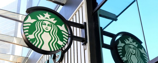 ISIS Plans to Strike US in 'Operation Loiter in Starbucks'