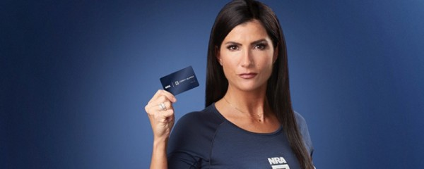 Amidst 'Thoughts and Prayers', NRA Recommends Anti Exit-Door Campaign