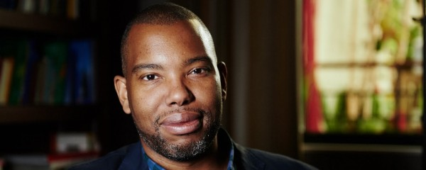 US Left Reels as Ta-Nehisi Coates Revealed as Bot