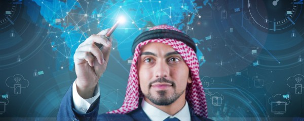 Saudi Arabia to Launch Own Social Network