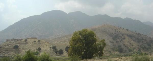 Next Presidential Address Scheduled for Cave in Tora Bora