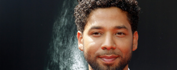 'Couldn't You Have Said It Was Us?' al Qaeda Asks Smollett