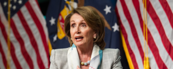 Assyrians Massacred After Pelosi Leaves Them Out of Anti-Hate Resolution